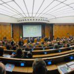 Conferenza Nazionale CIM 2019