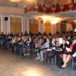 Convegno Bene Comune Capranica, Roma