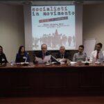 Convegno Socialisti in Movimento