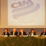 Convegno CIM Roma