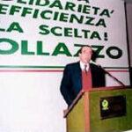Libertà solidarietà efficienza: lo slogan di Sollazzo